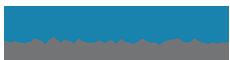 Website Design & Development Company Chennai, India